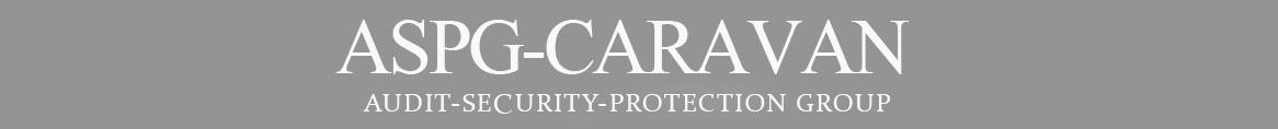 ASPG-CARAVAN